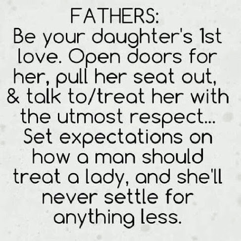 beautiful-father-daughter-quotes.jpg