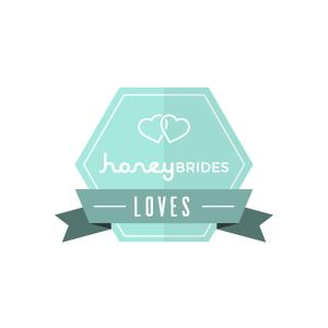 Honeybrides
