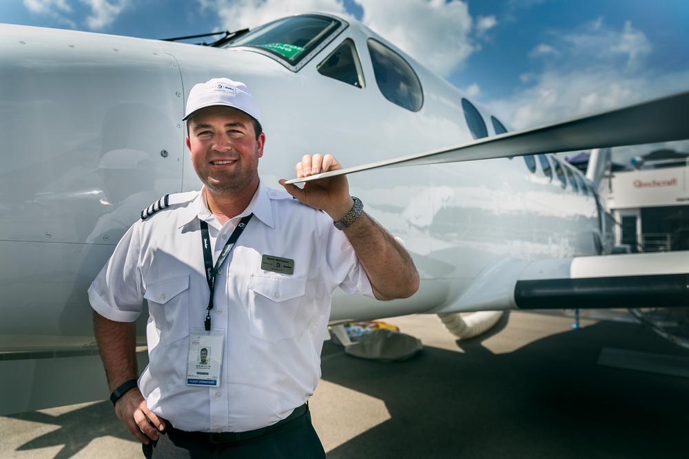 Pilot-Kevin.jpg