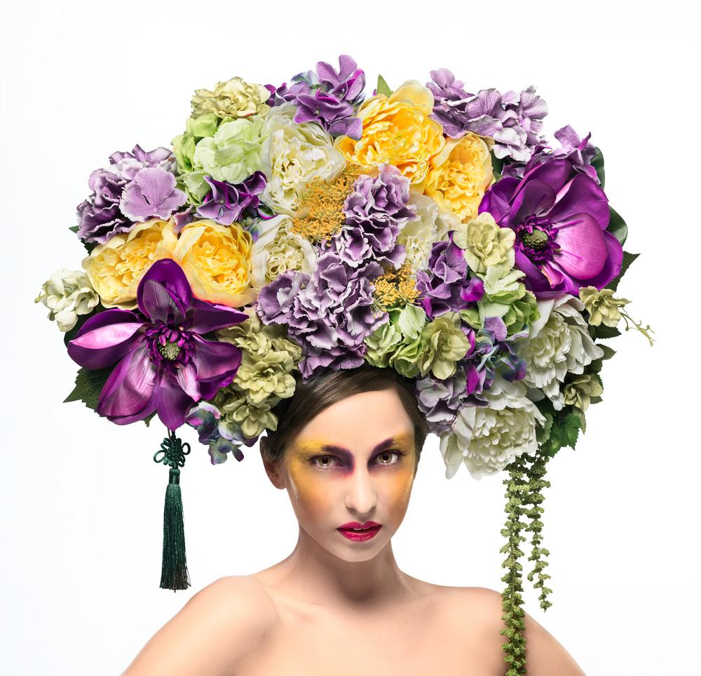 Floral-Oriental.jpg