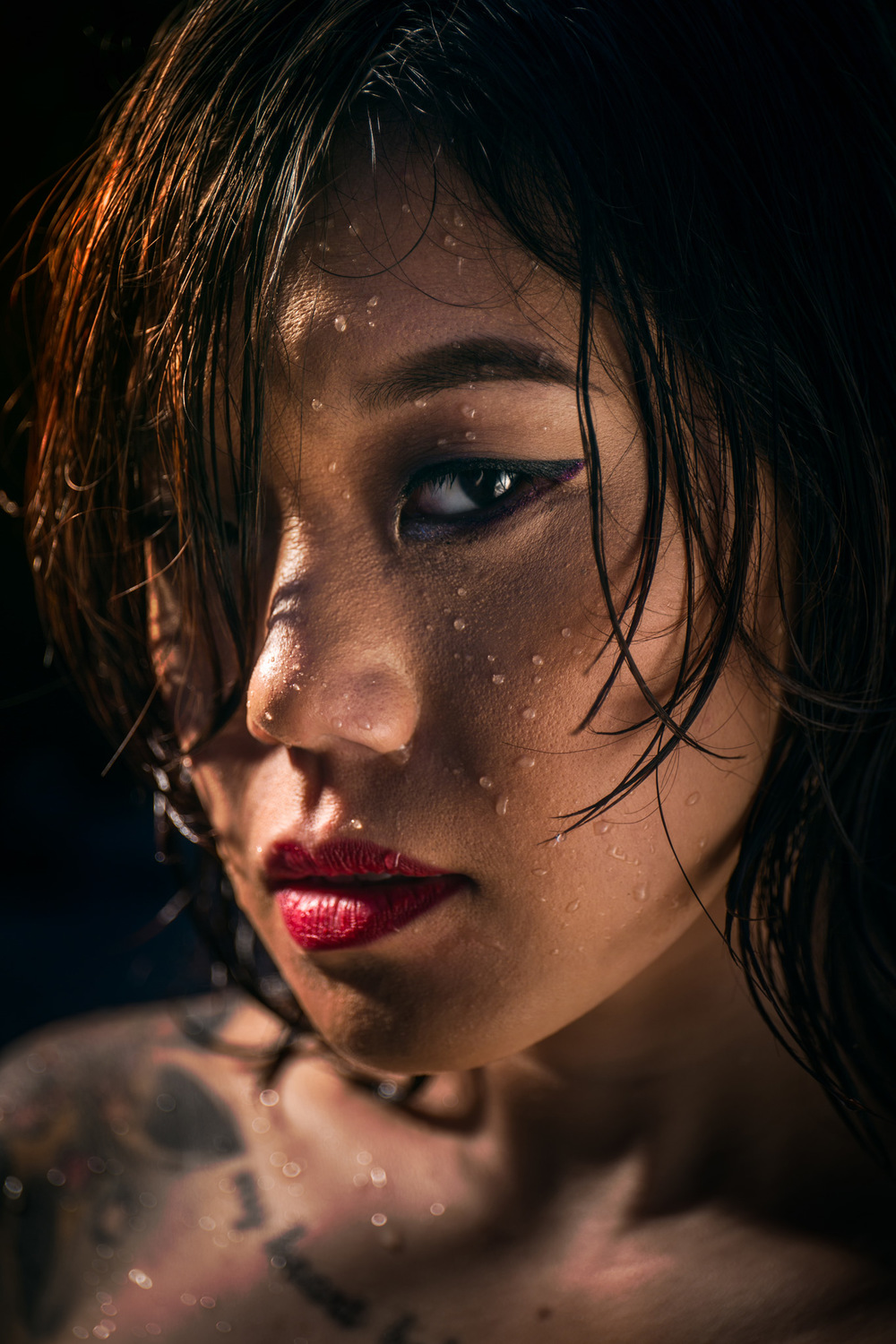 Wet-makeup-closeup.jpg