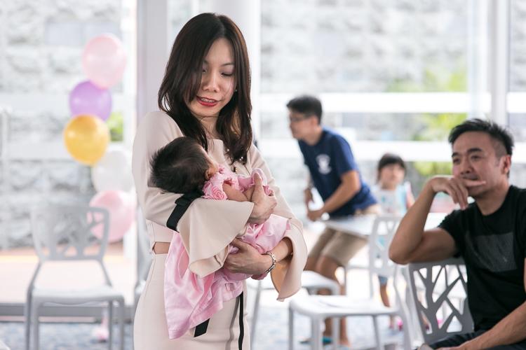 Baby Rey_010.jpg