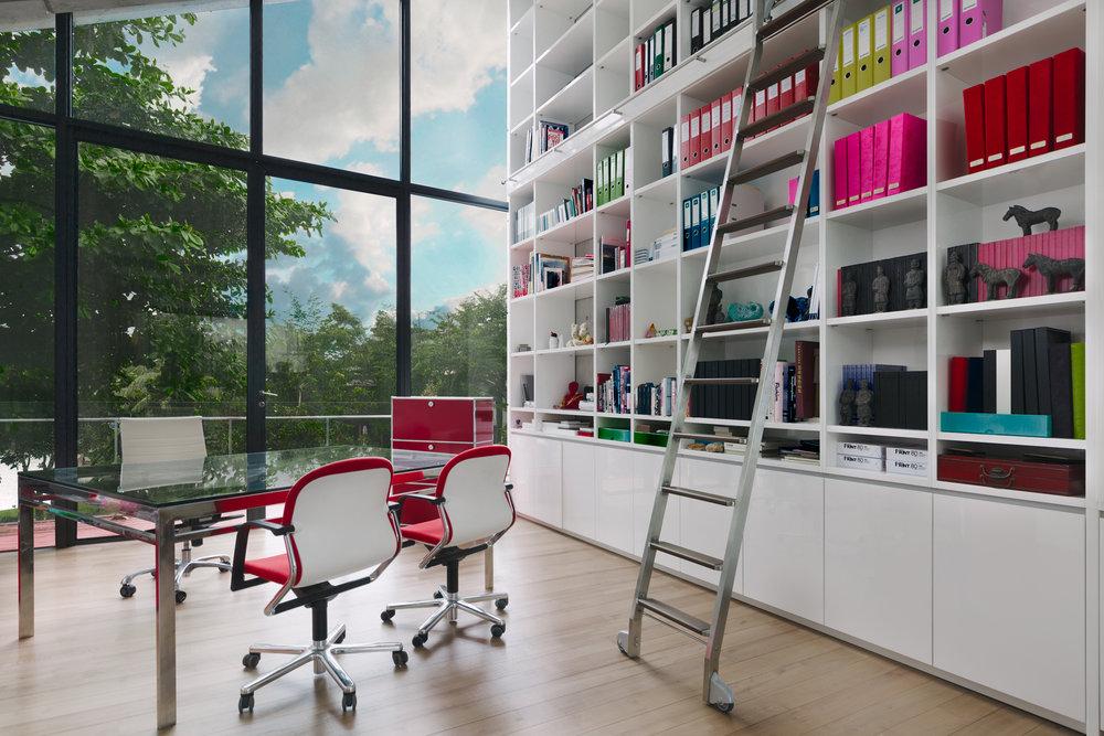 Study-Room.jpg
