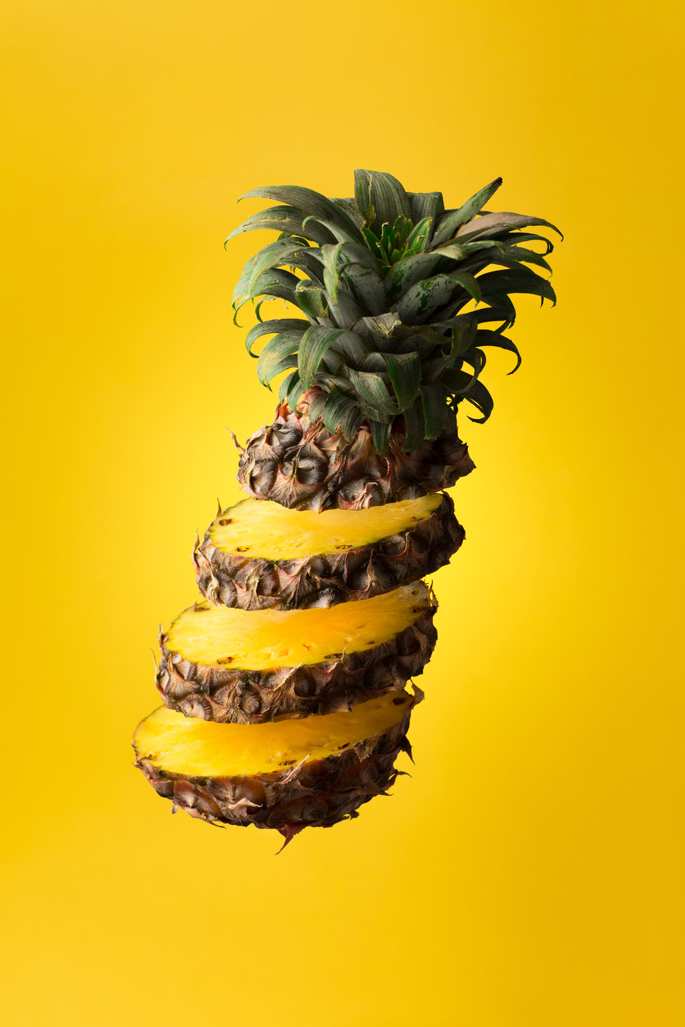 Ninja-Fruits-Pineapple.jpg