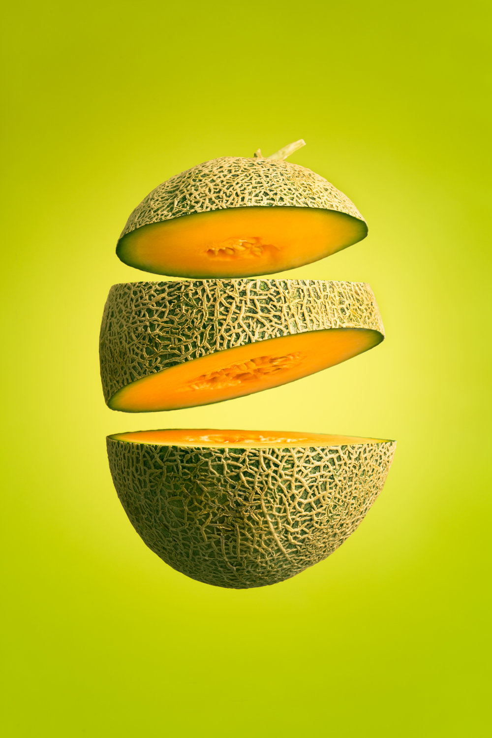 Ninja-Fruits-Melon.jpg