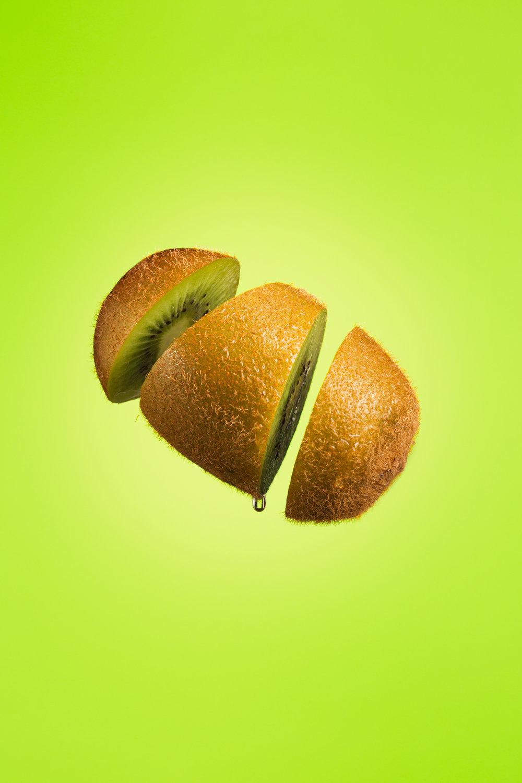 Ninja-Fruits-Kiwi.jpg