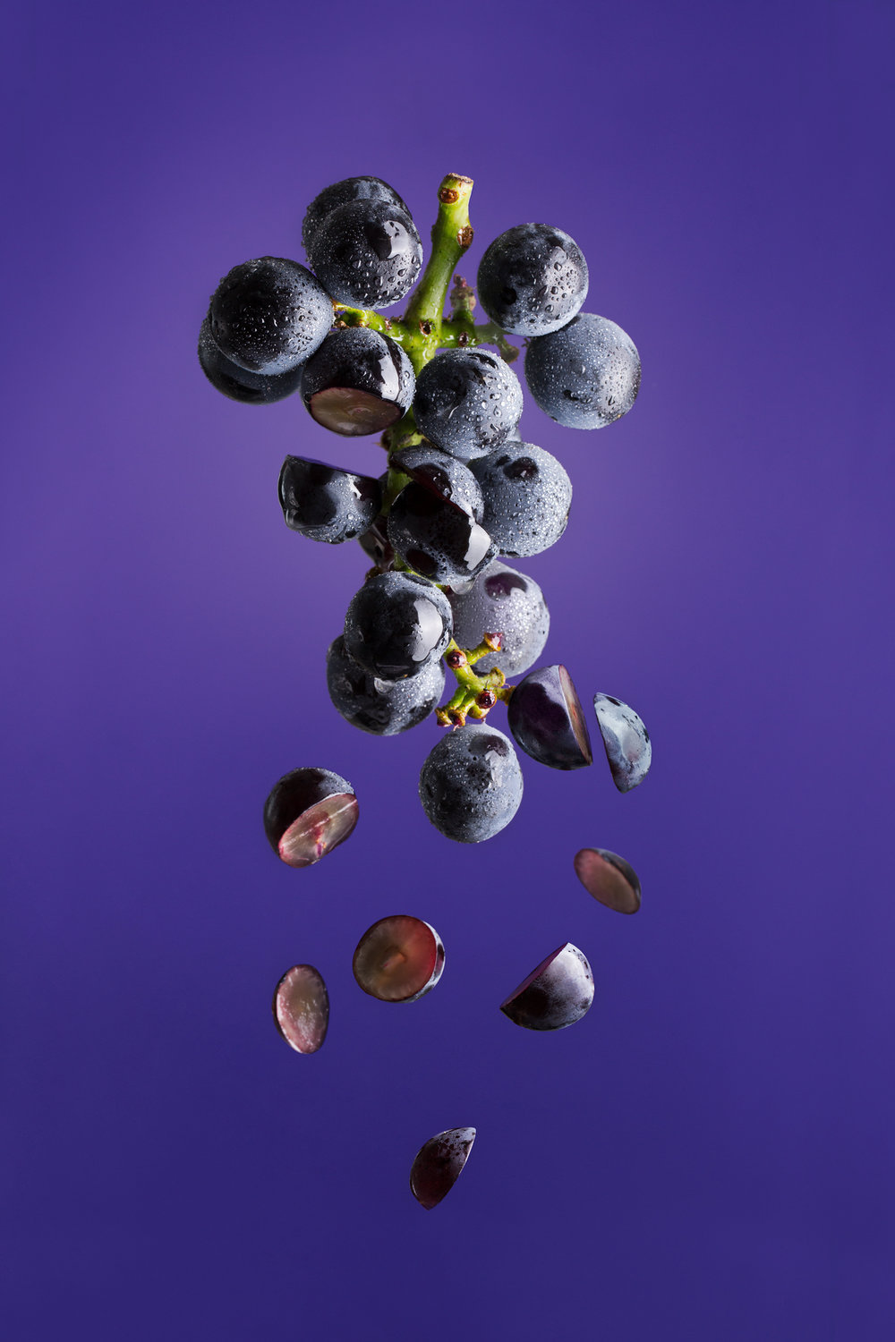 Ninja-Fruits-Grapes.jpg