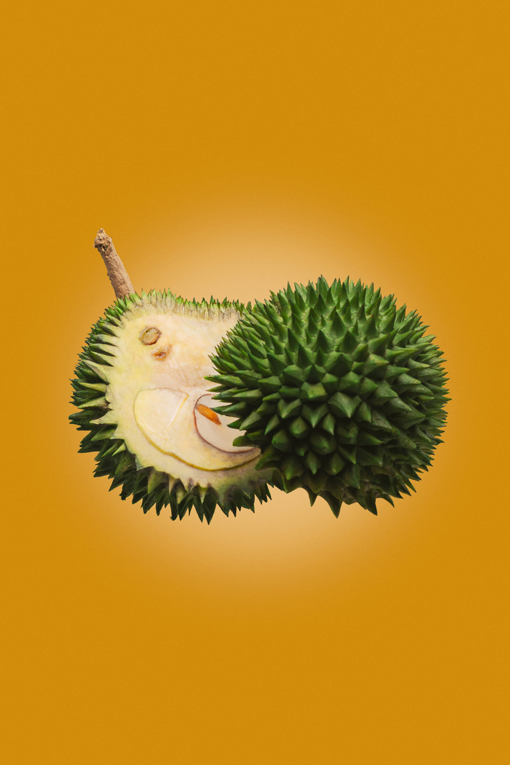 Ninja-Fruits-Durian.jpg