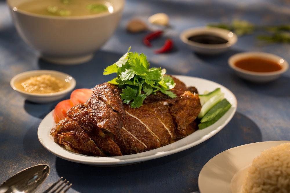 Roasted-Chicken-Half.jpg