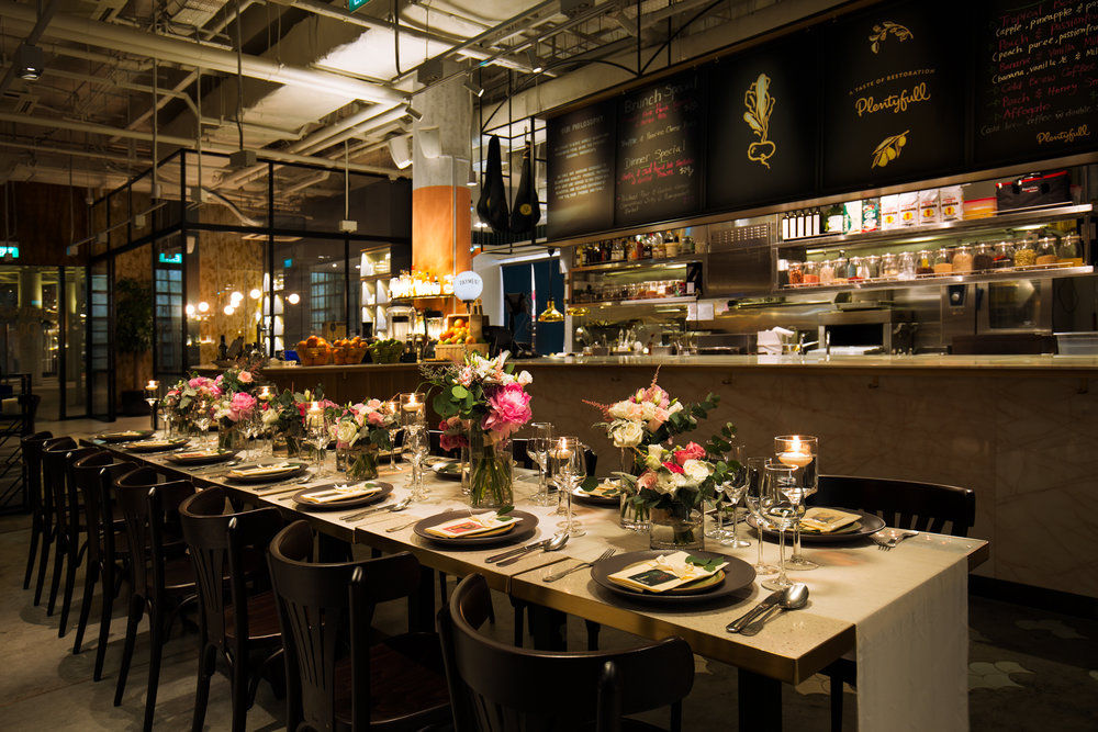 Long-Table-Decor-with-Bar-Counter-2.jpg