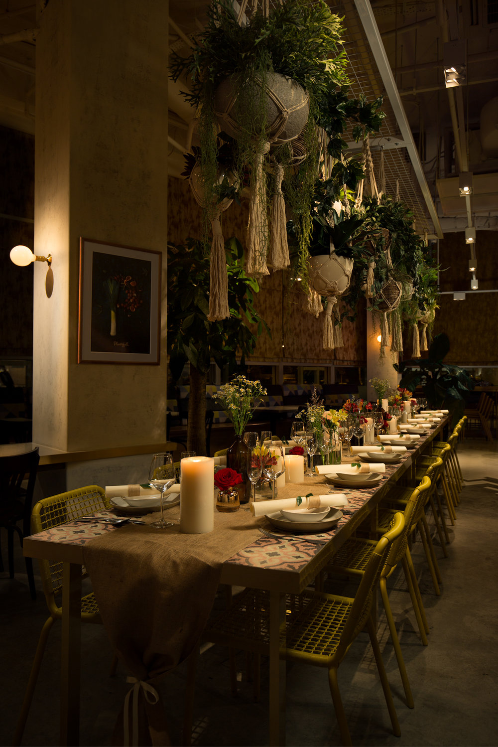 Long-Table-with-Plant-on-top.jpg