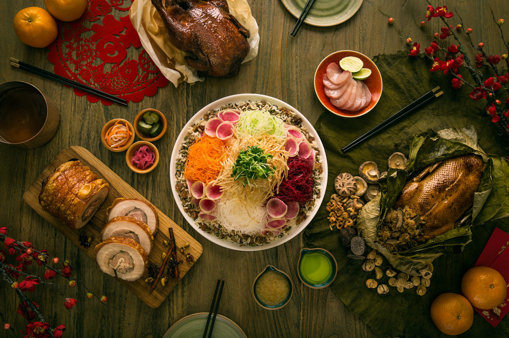 Full-table.jpg