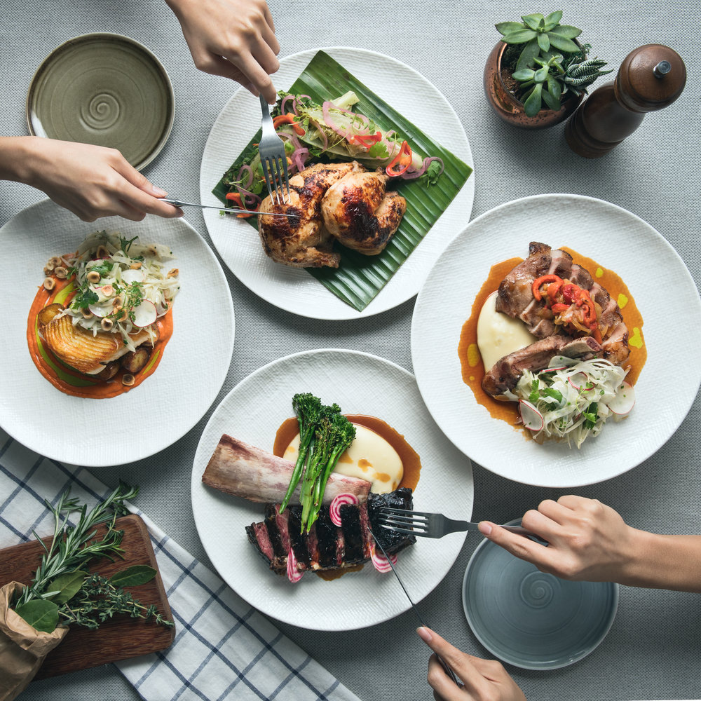 Dinner mains Group shot.jpg