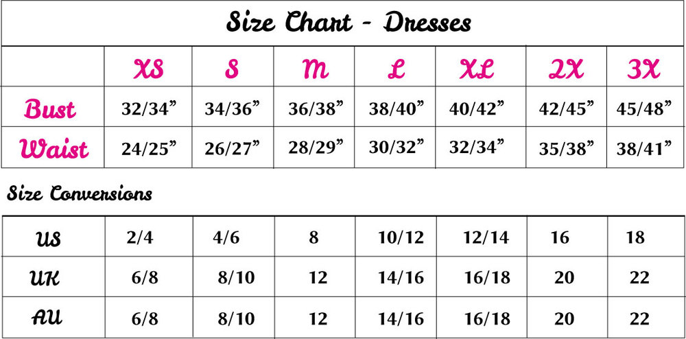 SIZE-CHART-WITH-CONVERSIONS.jpg
