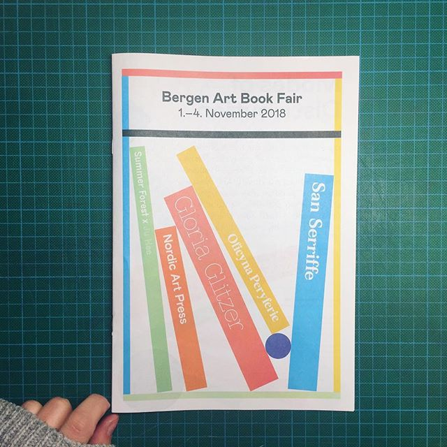 Freee newspaper out tomorrow!!!!! Texts by @kristinaketola interviewing Nordic Art Press @gloriaglitzer  @san.serriffe @hellojuheehong  @oficynaperyferie Printed at @newspaperclub