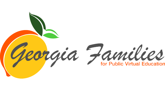 Georgia Families For Public Virtual Education
