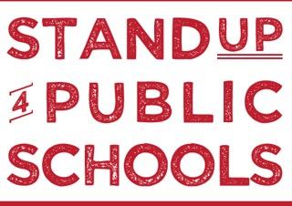 Public.Schools.Support.jpeg
