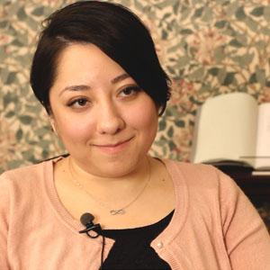 Pamela Quintana