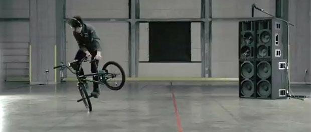 Turntable-Rider.jpg
