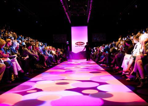 Eastpak_Fashion_Show_Berlin-480x345.jpg