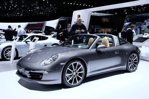 Porsche-911-Targa.jpg