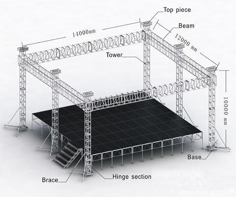 Stage_Truss_System.JPG