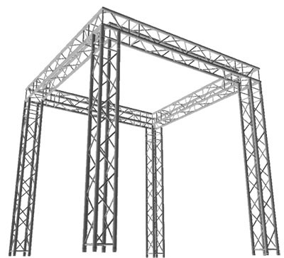 GBT-TRUSS-DISPL-SQ-TrussDisplay_4.jpg