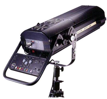 HMI-1200.jpg