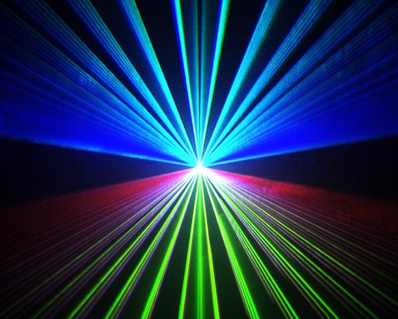 laserworld-es-400rgb-[3]-65-p.jpg