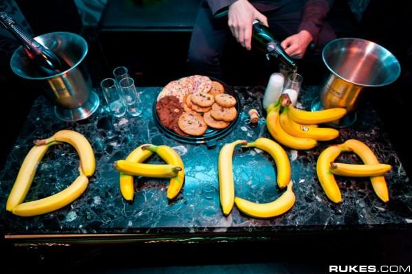 Dada-Life-Happy-Violence--More-Champaign-Bananas-.jpg