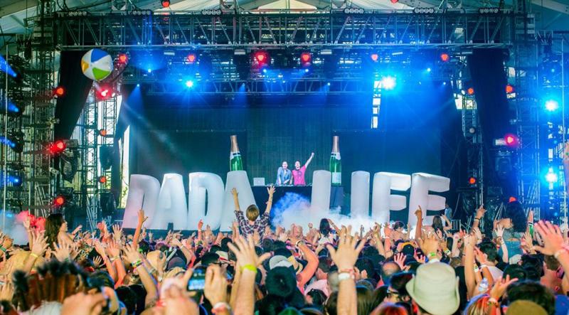 dada-life-1024x682.jpg