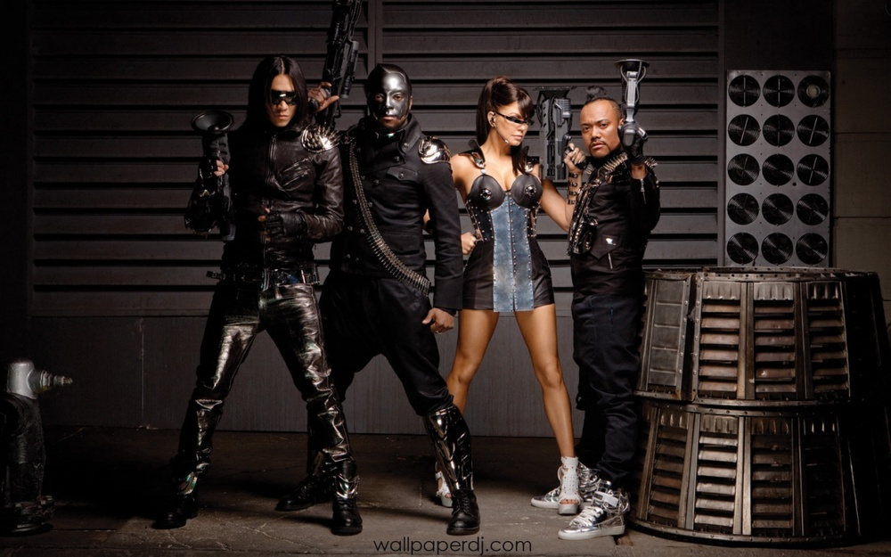 black_eyed_peas_2-1440x900.jpg
