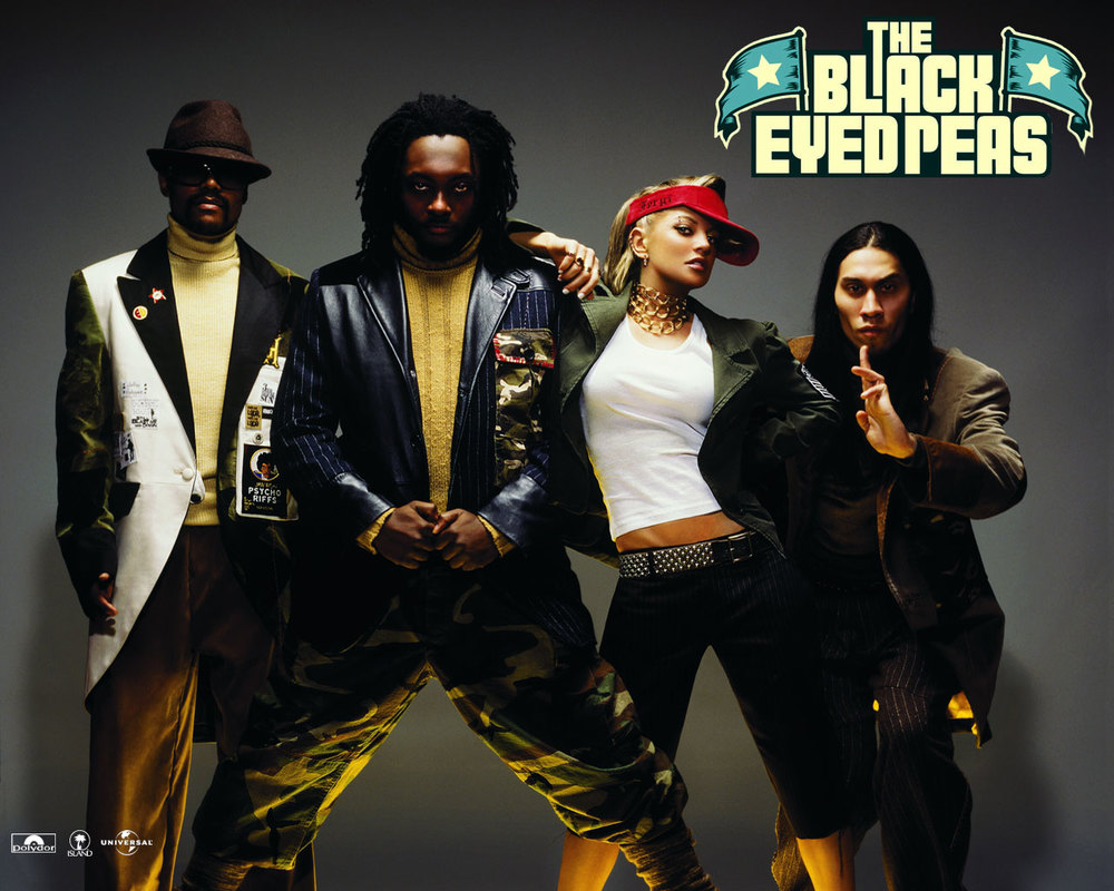 black-eyed-peas-wallpapers-1.jpg