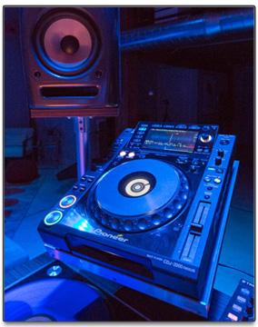 bluedoor-cdj-2000-nexus.jpg