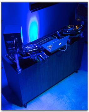 bluedoor-dj-booth-desk-wheels.jpg