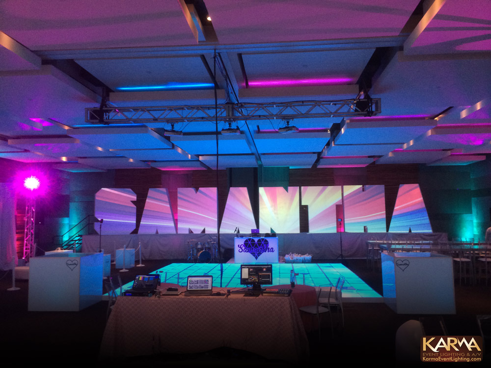 Bat-Mitzvah-Projection-Mapping-W-Hotel-Scottsdale-Karma-Event-Lighting-011715-1b.jpg