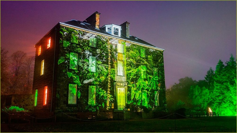 Botanics-Projection-Mapping-1024x576.jpg