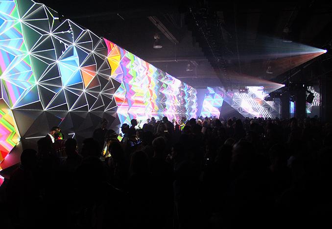 Y3_Party2.jpg