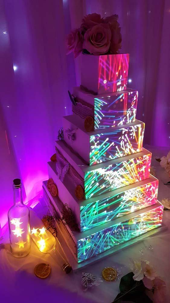 projection-mapped-cake-wedding-lights-1.jpg