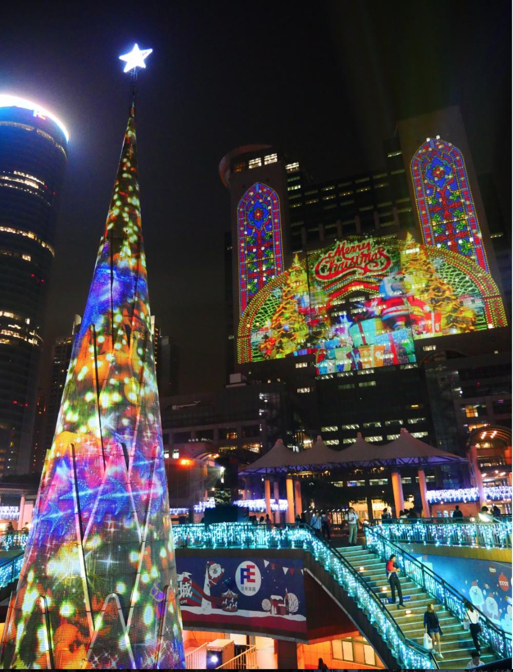 歡樂耶誕城-光雕主秀.png