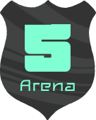 Resolume Arena 5 Education Download 學生下載版   13,800.00   Resolume Arena 5 Business Download 商業下載版   25,600.00