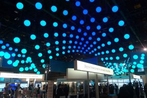 Kinetic-Lights-constellation-siemens-nurnberg-02-290x193.jpg