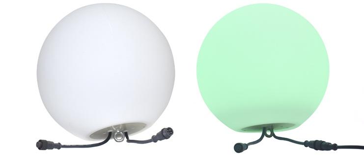 LED-DMX設計.jpg