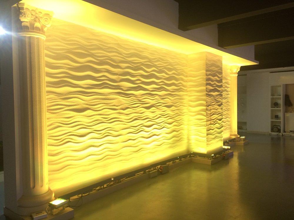 洗牆燈2.jpg