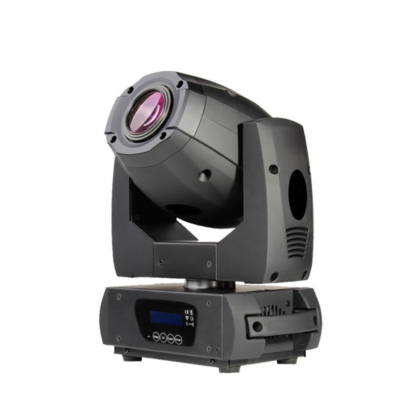 LED MINI SPOT 90W SI-123  -