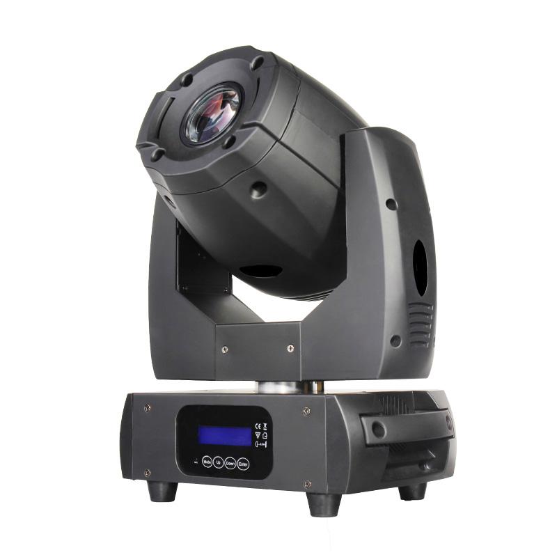 LED MINI SPOT 150W SI-109 -