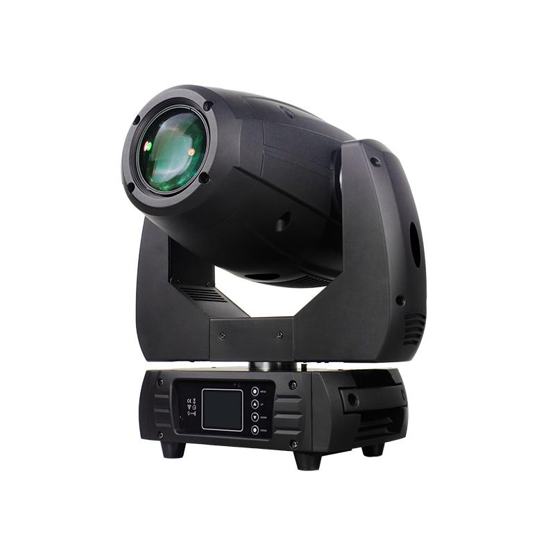 LED MINI SPOT 250W SI-171 -