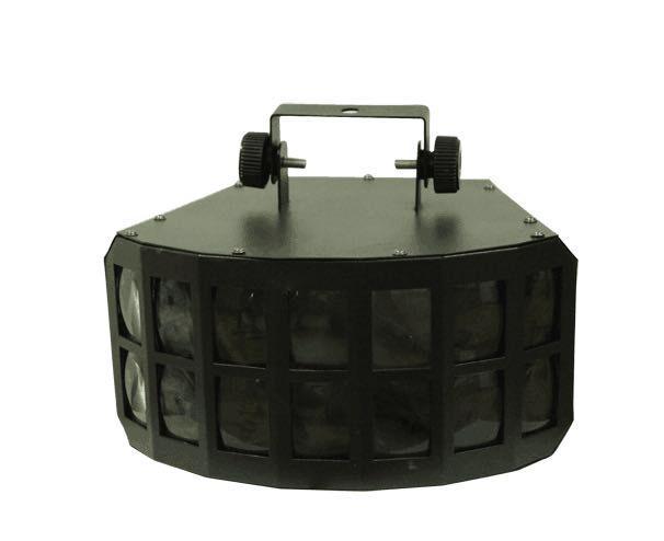 LED 雙層蝴蝶燈 -