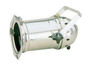 PAR 56LP/LBPAR 56 LP(長筒銀色)或PAR 56 LB(長筒黑色) - 尺寸:370 x 228 x 228 mm 可附葉片 (另購)光源:110V/300W/500W 全聚NSP 全散WFL                220V/300W/500W 全聚NSP 全散WFL顏色:黑或銀1.3MM 鋁製桶身附四角或八角色片夾四叉角安全線金屬防爆網電線固定頭後蓋調光孔滾邊72CM進口VDE矽線