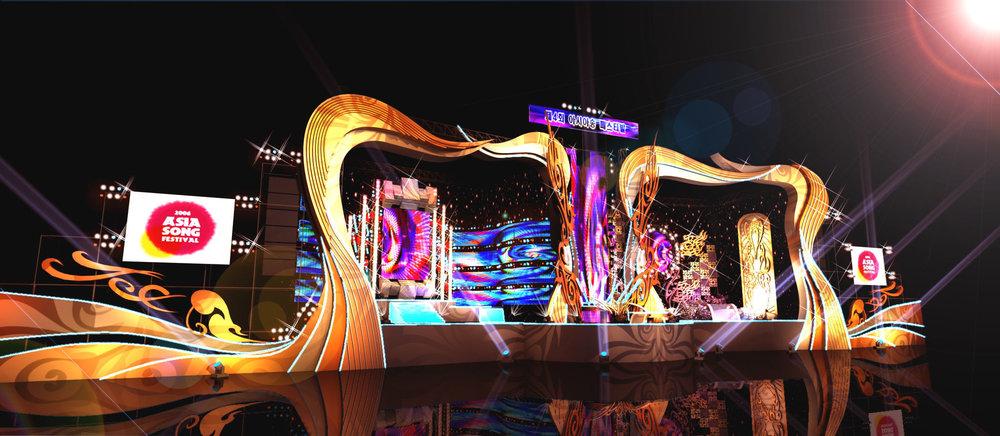 concert-stage-4-3d-model-max-2.jpg